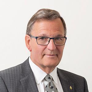 Roger Clifton