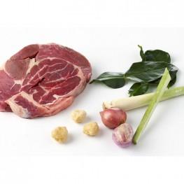Choosing the best beef cuts