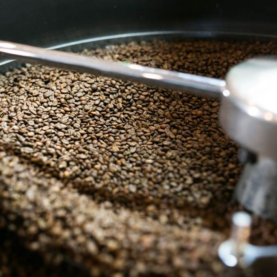 Market Lane Coffee Roasting