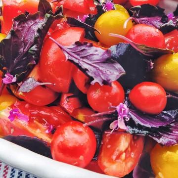 Alice-in-Frames--reconsider-the-tomato