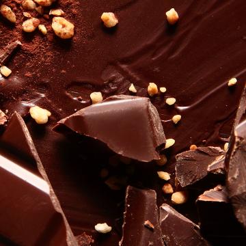 best chocolate treats