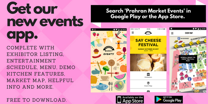 Prahran-Market-events-app-is-here.jpg2