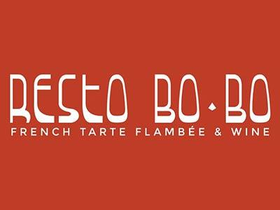 Resto-Bo-Bo-Logo