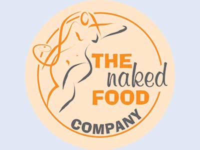 The Naked Food Company