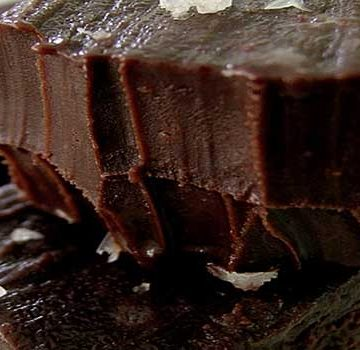 Recipe_Chocolate-Fudge