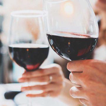 wine wilson