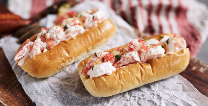 FreshNews_ATEAMPrawn-and-Finger-Lime-Rolls