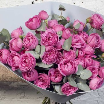 flowers, ultimate mothers day gift guide