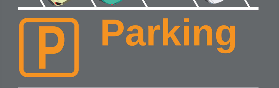 Cato Street Car Park Re-Development