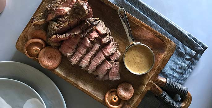 Recipe_Forestiere-Sauce-Unsliced-Rib-Eye-Second-Helping