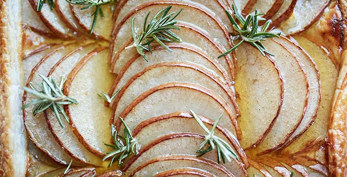 Recipe_Papple-Tart_Iron_Chef_Shellie