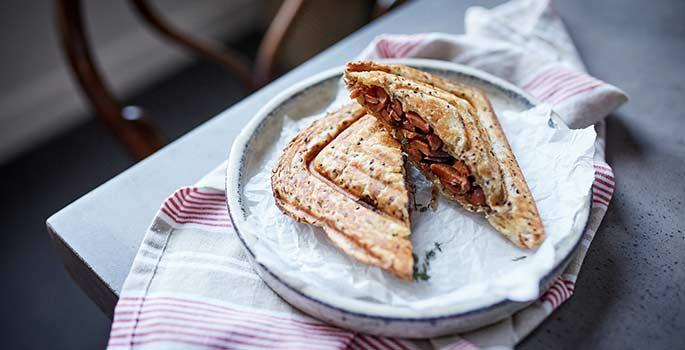Recipe_Pine-Mushroom-Jaffle_Iron_Chef_Shellie