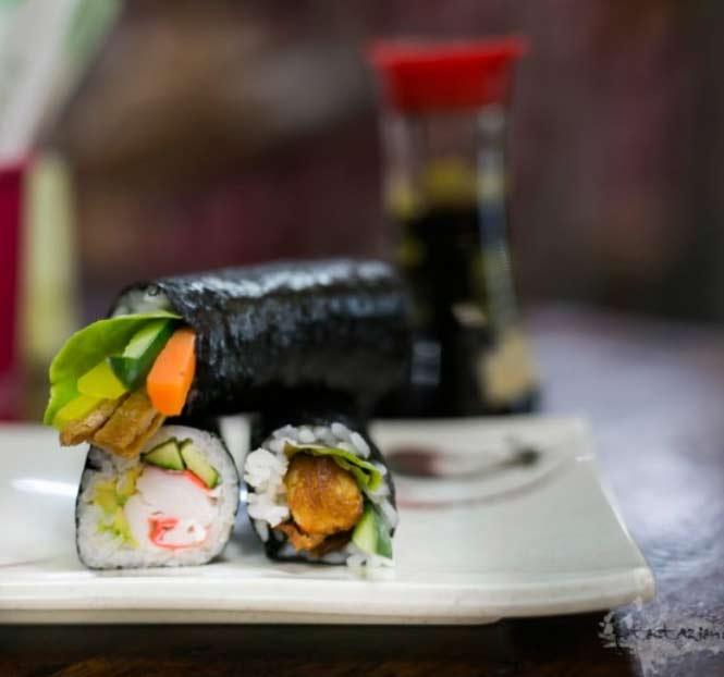 FreshNews_Lunch-Dragon-Sushi