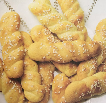 Recipe_Koulourakia