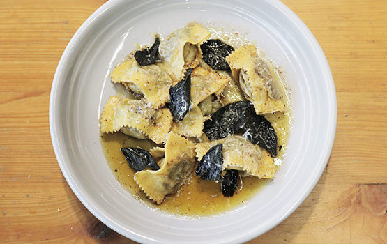 Recipe_Ravioli_Balsamic_Onion_Potato_and_Pecorino