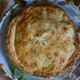 Recipe_Old_Fashioned_Apple_Pie_Mish_Delish