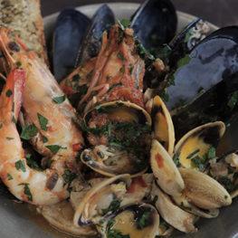 Recipe_Seafood_Soup