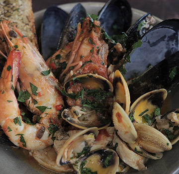 Recipe_Seafood_Soup