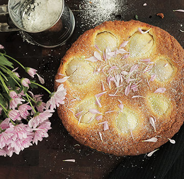 Recipe_Pear_and_Frangipane_Tart