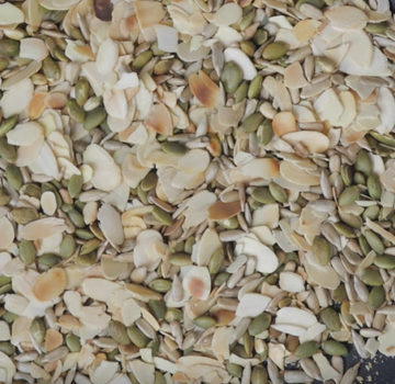 Recipe_Tobie_Seed_Nut_Mix