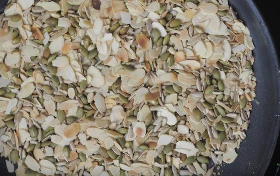 Recipe_Tobie_Seed_Nut_Mix