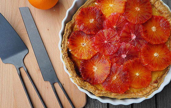 Recipe_Blood_Orange_Tart_Second_Helping