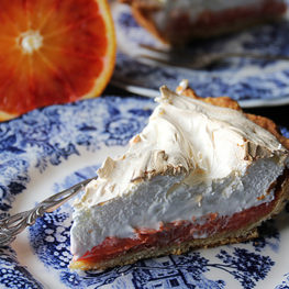 Recipe_Meringue_Pie_Sarah_Cooks