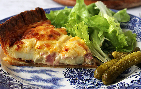 Recipe_Potato_Raclette_Tart_Sarah_Cooks