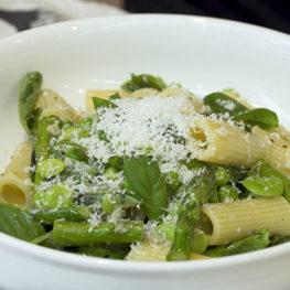Recipe_Rigatonie_with_spring_greens_recipe