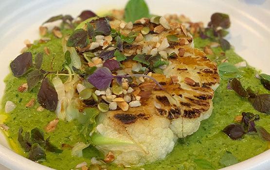 Recipe_Cauliflower_Tobie_Puttock