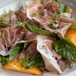 Recipe_Prosciutto_Salad