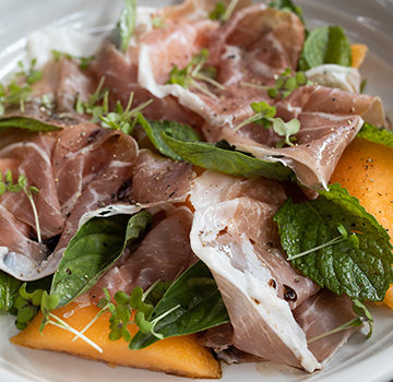 Recipe_Prosciutto_Salad